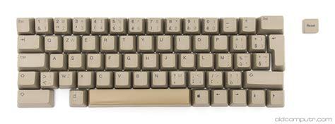 keyboard layout maker for mac apple iie 1983 oldcomputr com