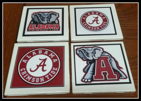 alabama football home decor alabama football home decor alabama crimson tide light