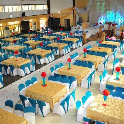 wedding decoration designs in nigeria loveweddingsng traditional wedding decor ladysan decor3