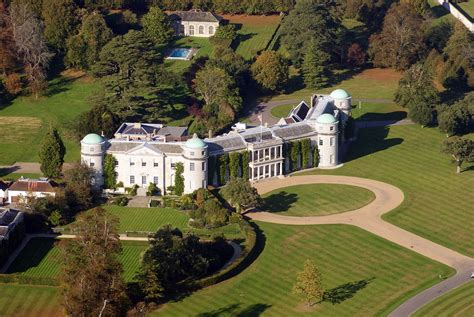 houses to buy in west sussex file goodwood house west sussex england 2oct2011 jpg
