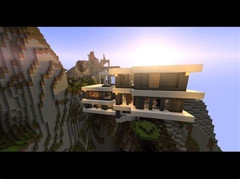 Les Plus Belles Piscines 1022 by La Plus Maison Minecraft Au Monde