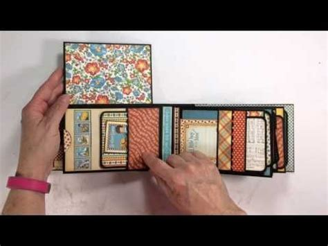 scrapbooking tutorials mini album sisters 133 best images about mini albums my sisters scrapper on