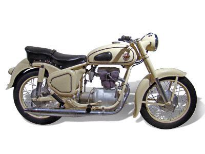 Awo Motorrad Kalender by Simson Galerie Bis 300 Ccm Autoteile Sothen Ersatzteile