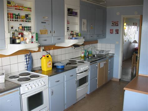 kitchen for file student kitchen in flogsta jpg wikimedia commons