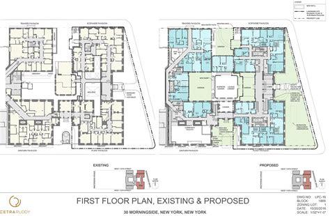museum floor plan dwg 100 floor plan dwg bechtler museum of modern art