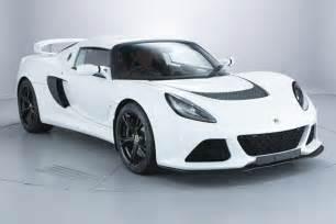 Lotus Exige 2015 2015 Lotus Exige S Coupe Hexagon