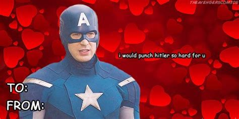 marvel valentines day cards 154 best images about s cards on