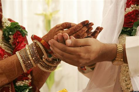 marriage pics my indian india matrimonial