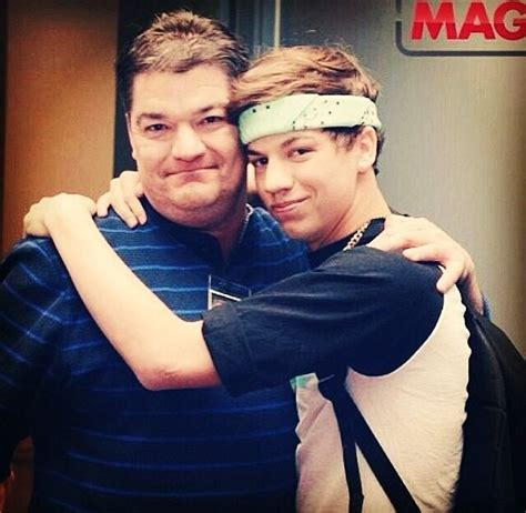 taylor caniff hairstyles 19 best images about taylor caniff on pinterest sexy