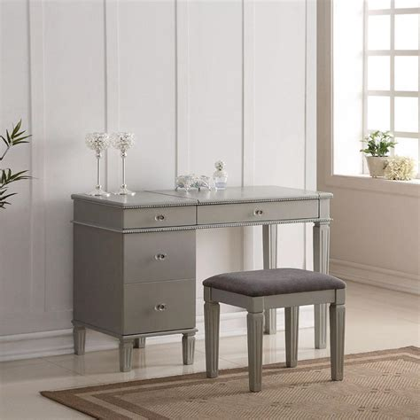 bedroom vanity sets furniture the home depot with cheap bedroom vanities bedroom furniture furniture the