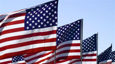 american flag backgrounds wallpaper cave american flag desktop backgrounds wallpaper cave