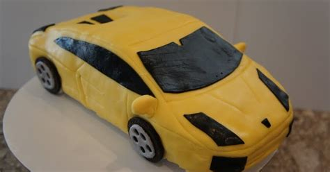 Cruising In My Lamborghini Dougherty Diaries Cruising In My Yellow Lamborghini