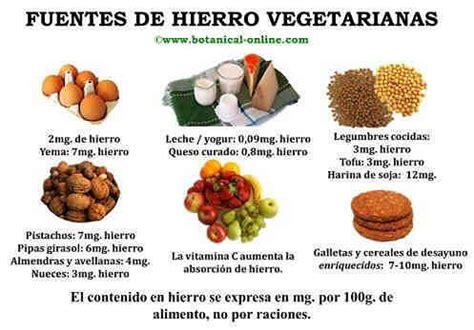 alimentos que contengan mucho calcio dietas vegetarianas beneficios y perjuicios tu mejor