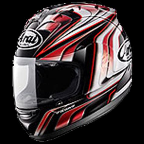 Helm Arai Rx7rr5 Pedrosa Gp arai rx7 rr5 aoyama gp klcl motorbike helmets