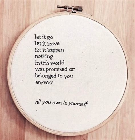 embroidery quotes quote embroidery