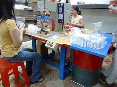 Rabbit Packing Plastik Cookies Packaging Kantong Bungkus Cake Roti New mesin terkenal dan terlaris 0856 0858 4007 doovi