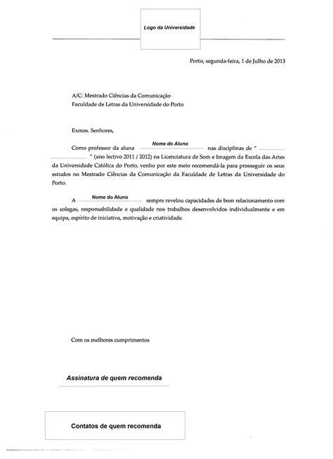 Ebc Exposi 231 227 O 28 Images Of Galtecom Importa 231 227 O