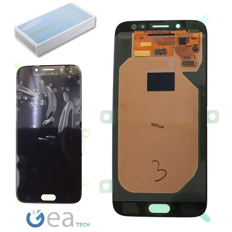 Lcd Samsung S7 Edge 2017 samsung display lcd originale touch screen per galaxy s7