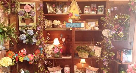 home decor outlet columbia sc simply southern gift shop custom floral home decor