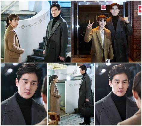 dramanice jugglers ep 5 not your average office drama 5 reasons that make