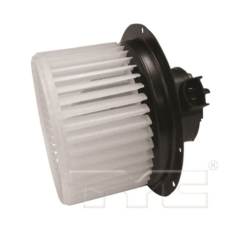 Air Blower Sellery 07 350 ford f250 blower motor resistor location 28 images
