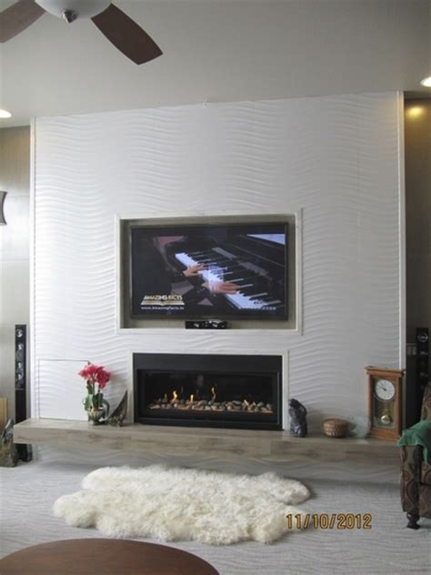 60 Inch Gas Fireplace by Majestic 60 Quot Echelon Wide View Direct Vent Gas Fireplace With Signature Command Controls