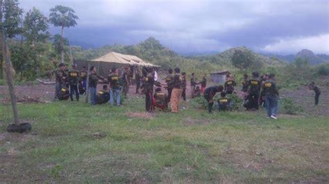 Seragam Sekolah Madrasah mau sekolah seragam gratis ayo masuk di pesantren nu di desa sering tribun timur