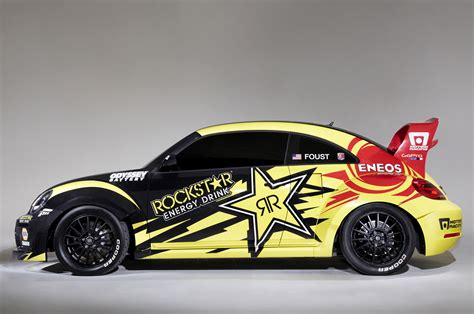 car volkswagen side view 2014 volkswagen beetle grc rally car side view photo 20