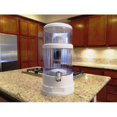 alkaline water ionizer purifier countertop alkaline water ionizer purifier countertop 6 gallons