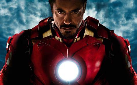 iron man retrospective review iron man rookerville