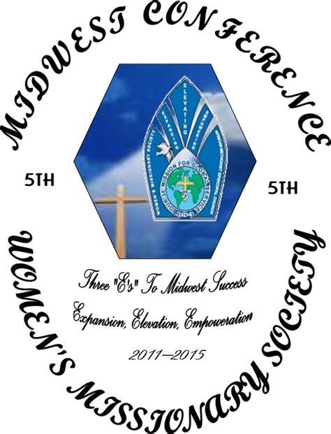 5th episcopal district ame church