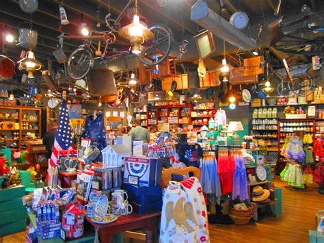 cracker barrel gift shop items cracker barrel is a value if bought at the right price cracker barrel country store