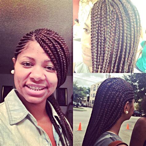 braids on pinterest cornrows cornrow and protective styles ghana cornrows box braids natural curls pinterest