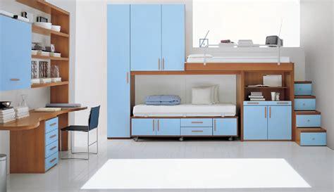 boy room design india 10 and modern bedroom furniture ideas
