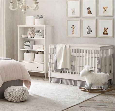 569 best nursery ideas images on pinterest