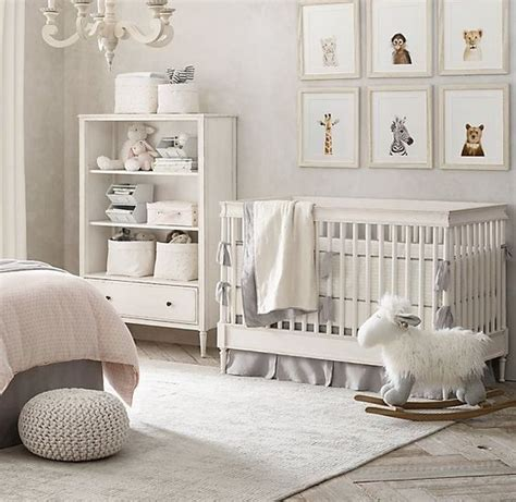 baby boy bedroom curtains 569 best nursery ideas images on pinterest