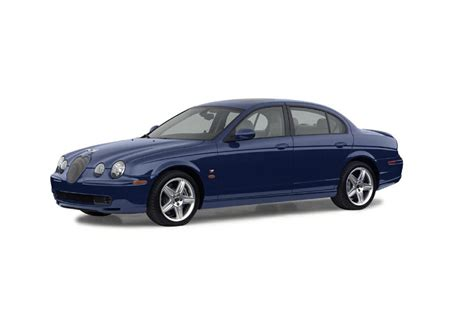 2002 jaguar s type reviews 2003 jaguar s type reviews specs and prices cars