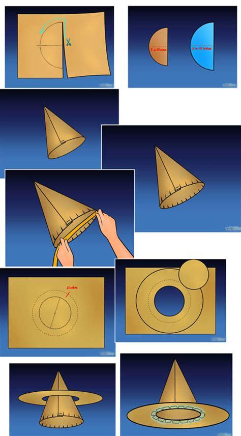 cara membuat lu hias yg mudah cara mudah membuat topi bundar kertas karton cara mudah