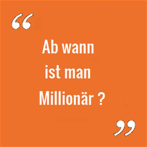 ab wann ist handysã chtig definition million 228 r ab wann ist million 228 r