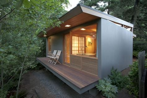 tiny homes in oregon the tiny house movement 33 tiny house pictures epic