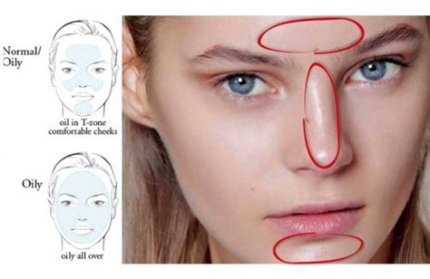 U And Your Skin by 8 Mistakes You Should Avoid If You Skin