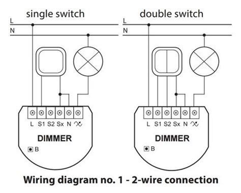 Xiaomi Smart Wall Single Switch Without Neutral Line z wave light switch without neutral the following is the