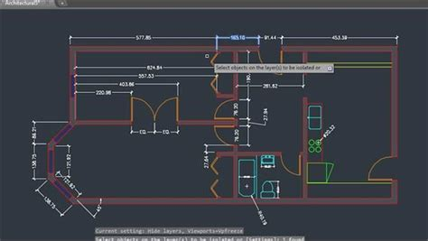 tutorial autocad mechanical 2015 autocad 2015 essential training lynda com