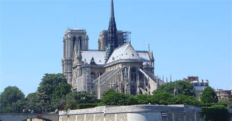 boat cruise with lunch paris notre dame walking tour with lunch boat cruise