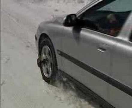 cadenas automaticas para nieve rud profi cadenas de nieve para camiones y quitanieves doovi