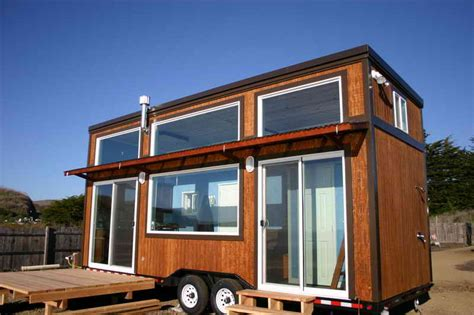 molecule tiny homes vissbiz
