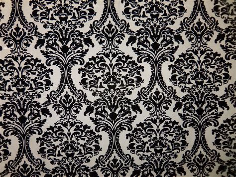 black and white paisley pattern black paisley joy studio design gallery best design