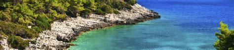 wann bekommt kroatien den beste reisezeit kroatien infos zu klima wetter und