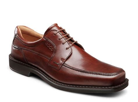 Wedding Shoes Seattle by Ecco Cheap Wedding Shoes Ecco Cognac Seattle Apron Toe