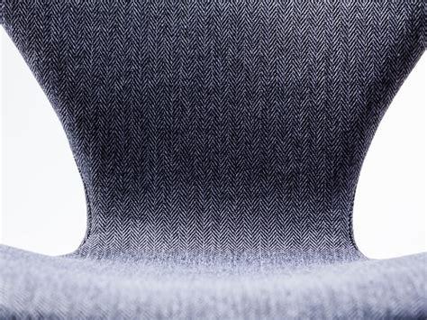 arne jacobsen stuhl arne jacobsen stuhl ameise bauhaus stuhl design arne jacobsen stuhl